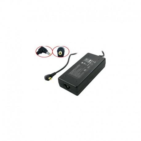 Asus G1S 90W AC Power آداپتور شارژر لپ تاپ ایسوس