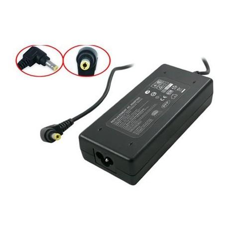 Asus X56 90W AC Power آداپتور شارژر لپ تاپ ایسوس