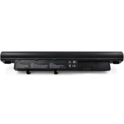 Acer Aspire 5810 باطری لپ تاپ ایسر