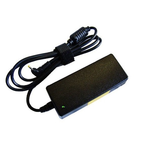 Asus Eee PC 1106HA 40W AC Power آداپتور شارژر لپ تاپ ایسوس