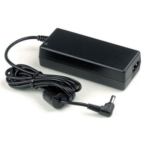 Asus Eee PC UL50 40W AC Power آداپتور شارژر لپ تاپ ایسوس