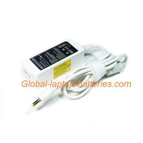 Asus Eee PC 8G 24W AC Power آداپتور شارژر لپ تاپ ایسوس