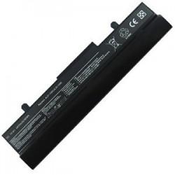 Battery laptop asus Eee PC 1005 باطری لپ تاپ ایسوس