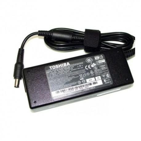 Toshiba Satellite P200-144 Series AC Adapter شارژر لپ تاپ توشیبا