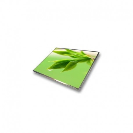 LTN156AT35-H01 صفحه نمایشگر ال سی دی لپ تاپ