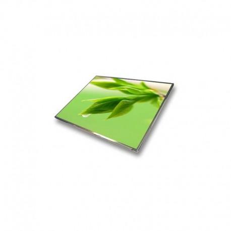 B154PW02 صفحه نمایشگر ال سی دی لپ تاپ