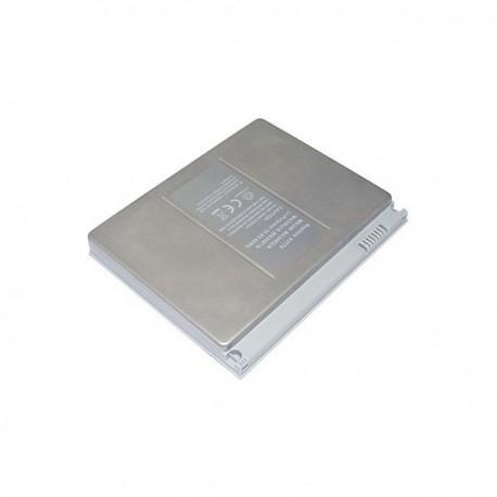 Battery laptop APPLE MACBOOK PRO A1260 باطری لپ تاپ اپل اورجینال