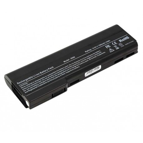 628367-321 HP باطری باتری لپ تاپ اچ پی