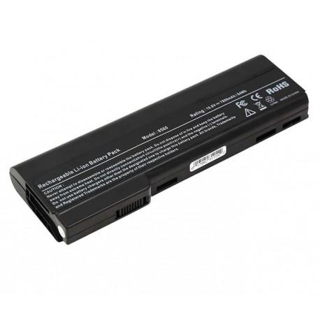 628368-252 HP باطری لپ تاپ اچ پی