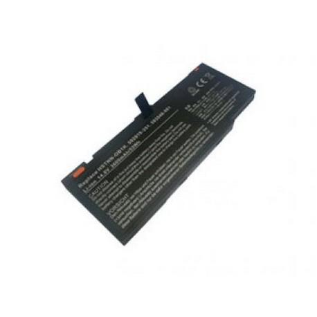 HP 593548-001 باطری لپ تاپ اچ پی