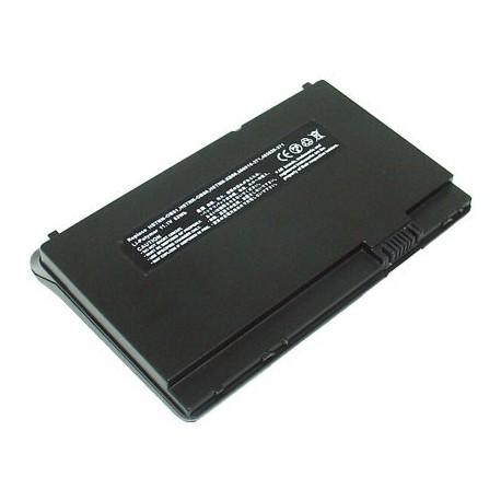 HP HSTNN-XB80 باطری لپ تاپ اچ پی