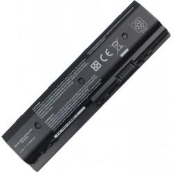 HP TPN-W107 باطری لپ تاپ اچ پی