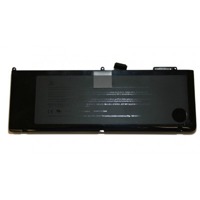 APPLE 1322-6Cell باطری لپ تاپ اپل