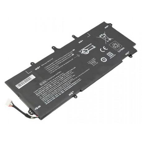 HP HSTNN-W02C باطری لپ تاپ اچ پی