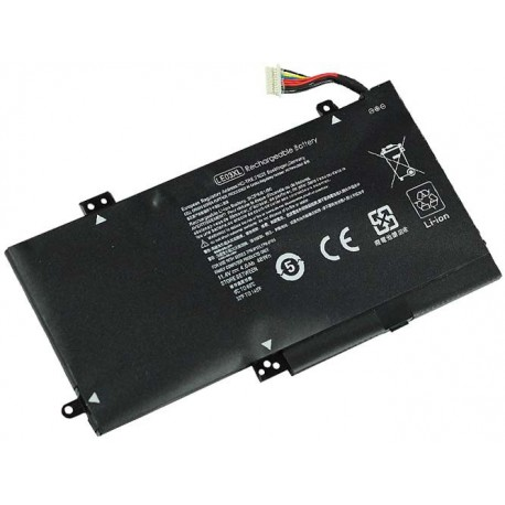 HP HSTNN-YB5Q باطری لپ تاپ اچ پی