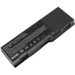 Laptop Battery Dell TM795 باطری لپ تاپ دل