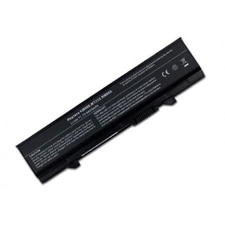 Laptop Battery Dell 312-0902 باطری لپ تاپ دل