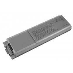 Laptop Battery Dell 1P745 باطری لپ تاپ دل