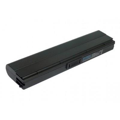 Battery laptop asus A32-U6 باطری لپ تاپ ایسوس