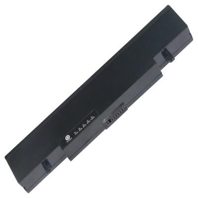 Samsung R530 باتری لپ تاپ سامسونگ