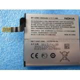 Nokia Lumia 720 باتری اصلی گوشی موبایل نوکیا