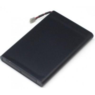 Nokia Lumia 800 باتری اصلی گوشی موبایل نوکیا