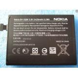 Nokia Lumia 930باتری اصلی گوشی موبایل نوکیا