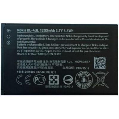 Nokia BL4UL باتری اصلی گوشی موبایل نوکیا