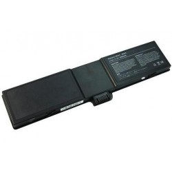 Laptop Battery Dell 312-7206 باطری لپ تاپ دل