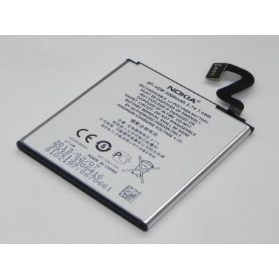 Nokia Lumia 920 باتری اصلی گوشی موبایل نوکیا