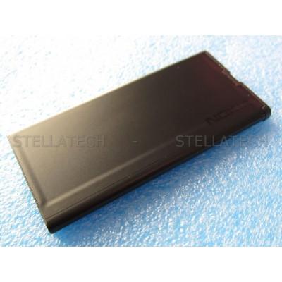 Nokia Lumia 630 باتری اصلی گوشی موبایل نوکیا