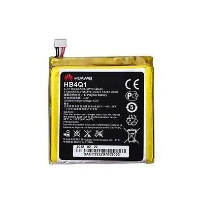 Honor 3X G750 باطری گوشی موبایل هواوی