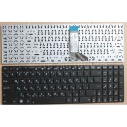 keyboard laptop ASUS X553 کیبورد لب تاپ ایسوس