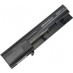 Laptop Battery Dell W358P باطری لپ تاپ دل