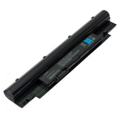 Laptop Battery Dell H2XW1 باطری لپ تاپ دل