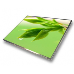 display LP154WX5 TL A1 صفحه مانیتور لپ تاپ