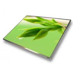 LCD LAPTOP ASPIRE ONE 14 Z1402 SERIES مانیتور لپ تاپ ایسر