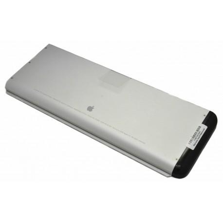Battery laptop APPLE MACBOOK PRO A1245 باطری لپ تاپ اپل
