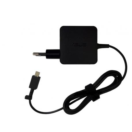 Asus EeeBook E205 آداپتور شارژر لپ تاپ ایسوس