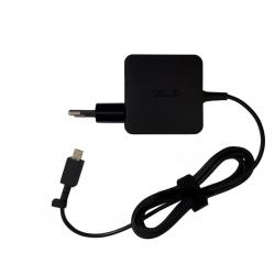 Asus EeeBook E200 آداپتور شارژر لپ تاپ ایسوس