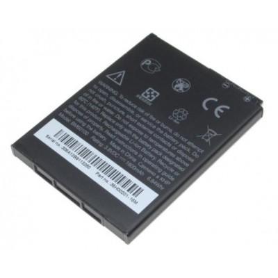 Desire 500 Dual Sim باطری گوشی موبایل اچ تی سی