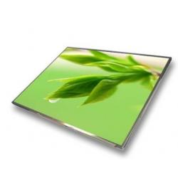 display B133EW01 صفحه مانیتور لپ تاپ