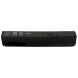 درب درایو لپ تاپ دل DVD RW Laptop Inspiron 15R N5110