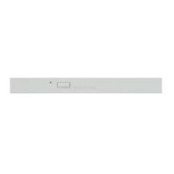درب درایو لپ تاپ ضخیم 12.7mm سفید