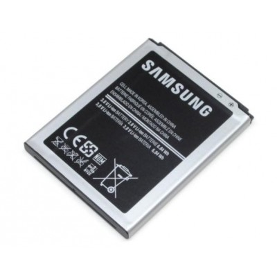 GT-I8260 Galaxy Core باطری گوشی موبایل سامسونگ