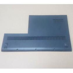 قاب کف لپ تاپ لنوو IdeaPad G50-70_Z50-70 laptop lenovo
