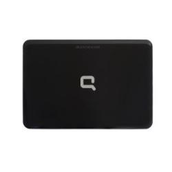 قاب جلو ال سی دی لپ تاپ اچ پی Compaq 1000 hp