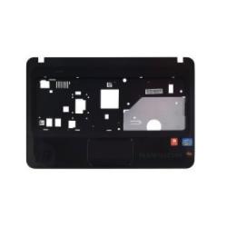 قاب پشت ال سی دی لپ تاپ اچ پی Compaq 1000 hp