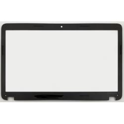 قاب کف ال سی دی لپ تاپ اچ پی Compaq 1000 hp