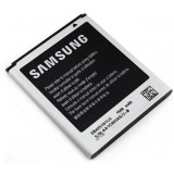 Galaxy Mega 6.3 باطری گوشی موبایل سامسونگ